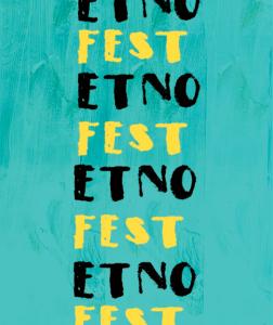 Etnofest 2016